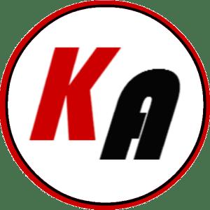 Kulas Logo