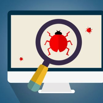 Software Testing As a Profession