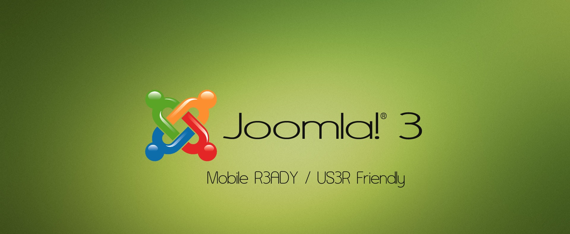 6 Best Joomla Templates With Powerful Features And Stunning Design