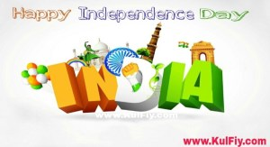 Independence Day Images 2018