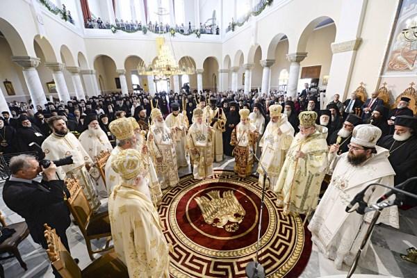 Критский Собор