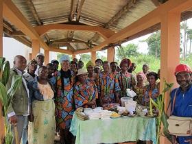 farmer group