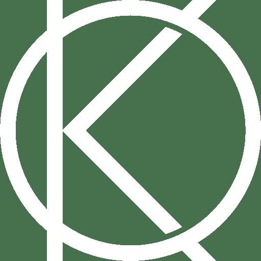 KULINAARI