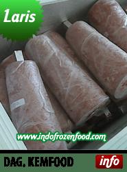 Daging Kebab kemfood