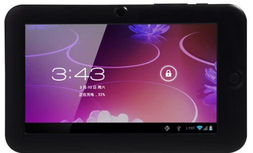 artes i 701 tablet bilgisayar yorumları ve şikayetleri