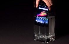 Sony Xperia Z Android Akıllı Cep Telefonu Kullanıcı Yorumları