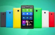 A101 Nokia X (RM-980) Cep Telefonu Kullanıcı Yorumları