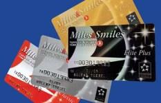 Miles And Smiles Uçuşların İşlenmemesi Şikayeti