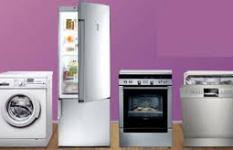 Siemens Servis Ücreti Şikayeti