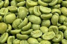 Yeşil Kahve Nasıl Pişirilir ?