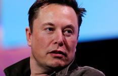 Elun Musk'un Yatırımları