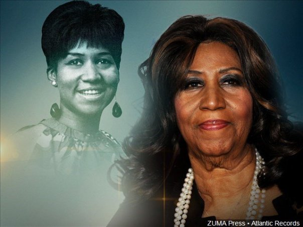 Image result for aretha franklin church