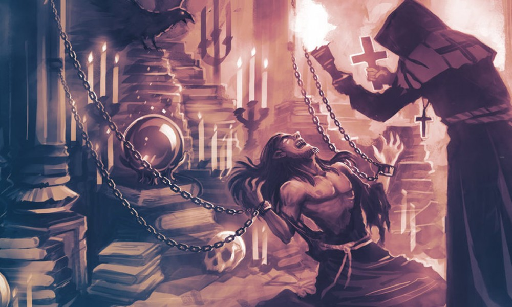 Image result for inkvizicija