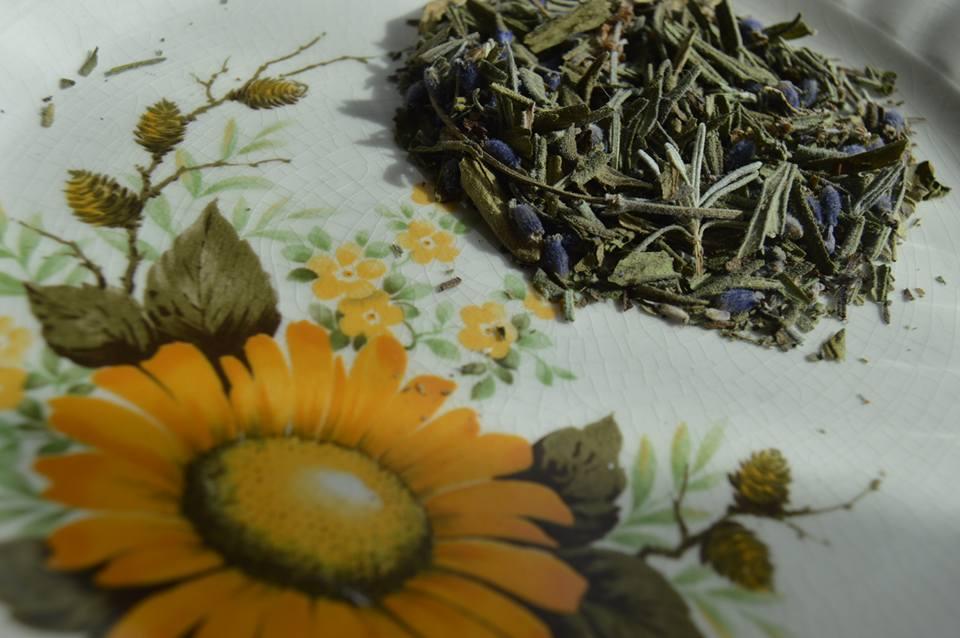 laventelitee1
