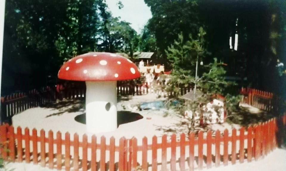 sarkanniemi2 (2)