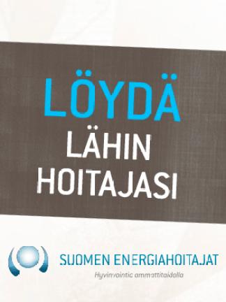 Suomen-energiahoitajat-hoitajabanneri-300x400px