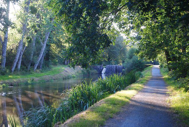 k-03_Weg am Canal