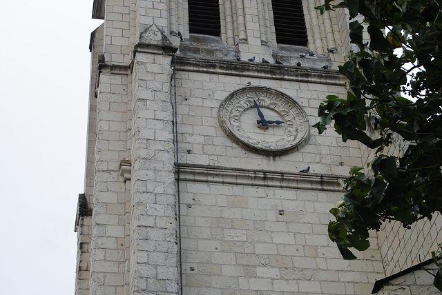k-05_Saumur Kirche1