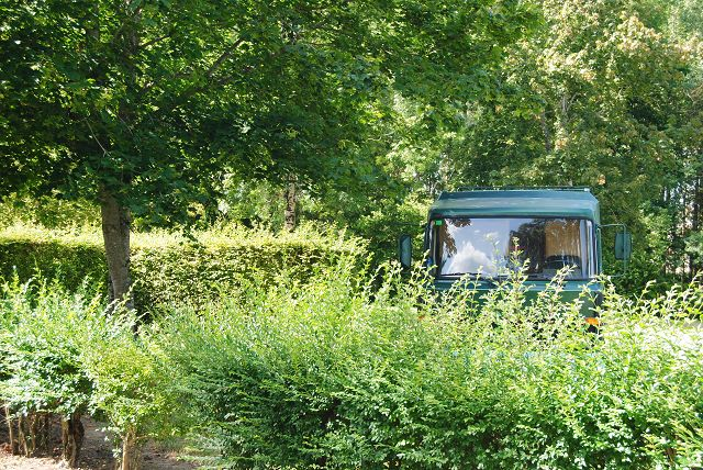 k-11_Camping l'Ile am Fluss Creuse