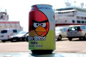 angry_bird_dose
