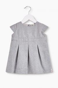 Süßes Mädchenkleid von Esprit