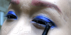 EYESHADOW 9