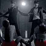 "U-KISS's ""Quit Playing"" Music Video Review & Rundown"