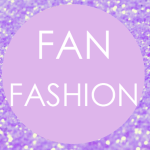 Fan Fashion: BTS Show & Prove in Los Angeles
