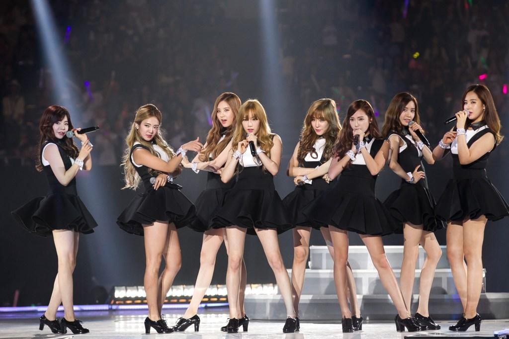 소녀시대 (7)
