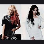 What's Wrong With A.KOR's Kemy Dissing Park Bom?