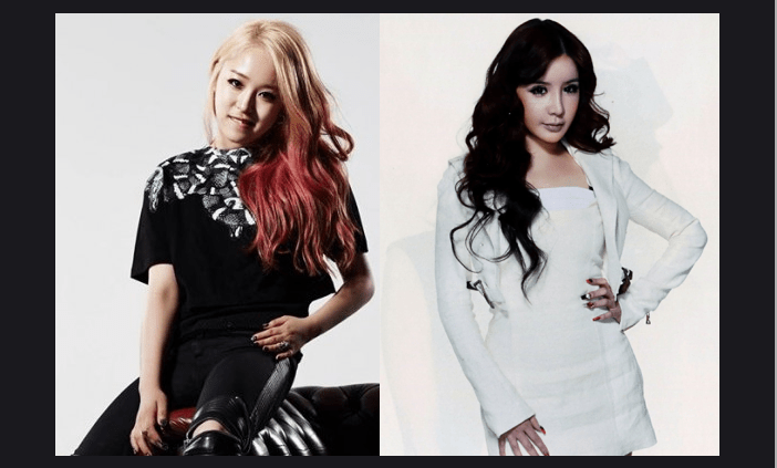 what s wrong with a kor s kemy dissing park bom kemy dissing park bom