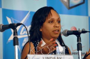 K-Pop Fandom Of Future Past Adrienne Stanley
