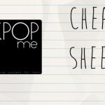 K-Pop Release Cheat Sheet 09/14/14-09/20/14