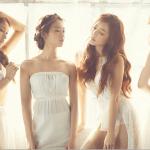 KARA's 'Mamma Mia' Music Video & Song Review