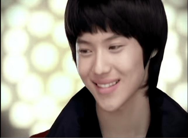 Taemin ha decidido no participar en el KBS Gayo
