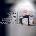 K-Pop's Love Letter To Hood By Air