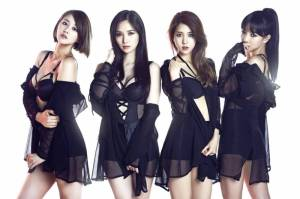 spica.s debut