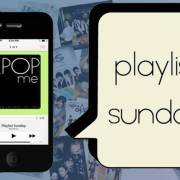 kpop ost songs