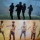 kpop singles overlooked