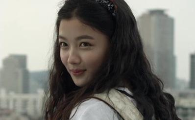 love cells korean drama