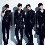 5 Reasons to Attend VIXX's Chicago & NYC Concerts