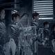 vixx eror cyborgs robots