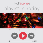 Playlist Sunday: Holiday Tunes