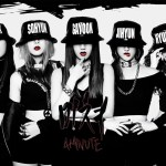 4Minute's 'Crazy' Music Video & Song Review