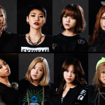 'Unpretty Rapstar' is Sexist & Promotes Girl-On-Girl Hate