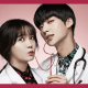 kdrama blood watch reasons