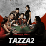 The Good, The Bad, and the Ugly of 'Tazza: The Hidden Card'