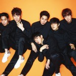 "SHINHWA ""WE"" Album Review"