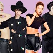 kpop korean song lyrics misheard