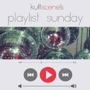 kpop playlist clubbing club songs